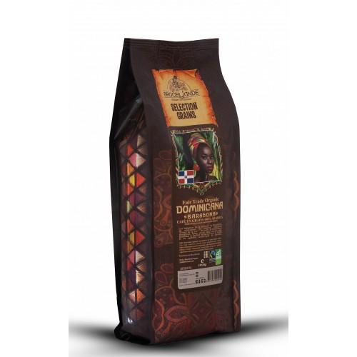 кофе джулиус мейн страна производитель
